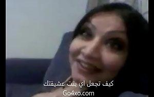Beautifu Sexy Arabian Girls
