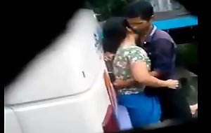 desi girl increased by boy sex in school fateful Caught on overhear cam