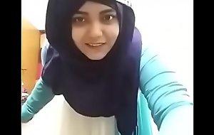 Sadia Ahmed hot bangladeshi