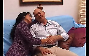 People to which you wouldn't trust with your daughter  xxx fuck movie  16
