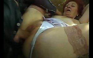 Milf and Granny market of sex  xxx fuck movie  26