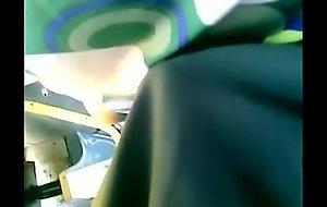 Bus Vergas touch4