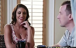 Absolute Wife Stories - Fucking Neighbors scene starring Rite Ames Nicole Aniston  Jessy Jones