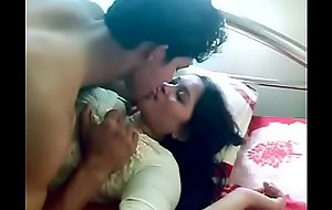 Hawt couple cute conduct in car (new)