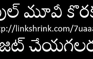 telugu dubbed beach lover nude hot coitus movie elicit http://linkshrink.net/7uaaar