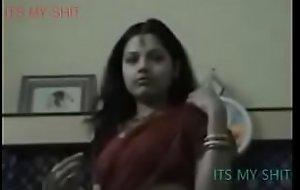 Indian fuck movie Complete temptation erotic fucking