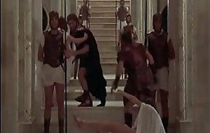 Caligula - 1979 (Imperial Version) - Callmepanty.com