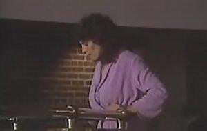 Classic Porn Stardom Kay Parker-1