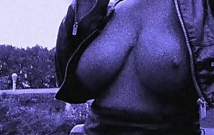 Sexy Susi hart gefickt Rock Doxies
