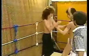women wrestling 07