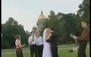 Bride Gangbang After The Wedding! See more: cumcrazy.96.lt