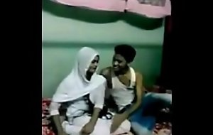 Desi Indian College Partisan Mukta hot Coition Video