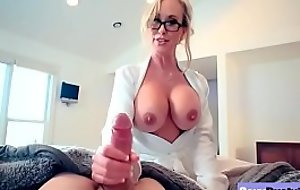 Indestructible Sex On Cam Upon Big Juggs Hawt Fit together (Brandi Love) porn movie 05