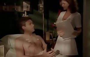 Compromising Situations s1 e1 - A difficulty Surprise