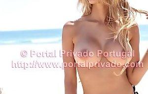 Gajas nuas portuguesas mulheres gostosas - acompanhantes de luxo