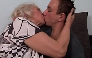 Pulling gilf screwed off out of one's mind her young suitor