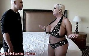 Claudia Marie Fucked Resemble Twice
