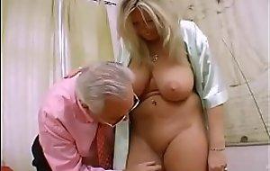 Porn casting of Dario Lussuria  xxx fuck movie  16
