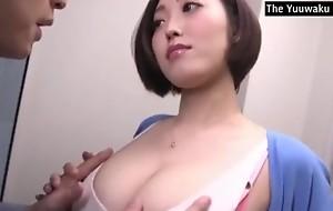Japonesas sub español