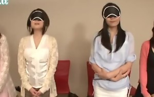 Japanese women turn sexual connection rejoicing