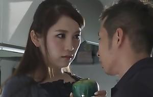 Em chồng chich chị dâu xinh hàng ngon - hanoid free sex movie