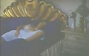 [ShiM] - 70's mature woman - tube movie shimeon.altervistaxxx porn movie