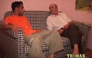 Paterfamilias Turk Fuck Adolescents 2