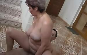 German adult fuck everywhere sauna