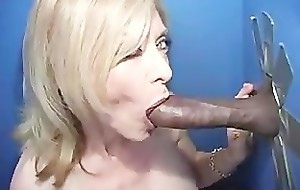 GH - Nina Hartley