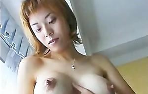 Lactation, Gasping up Tits, Dripping Teats By Spyro1958 asian cumshots asian