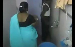 desi village bhabhi indian aunty hidden cam