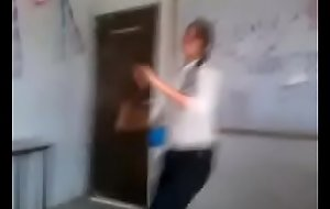Indian fuck movie girl dance in college low