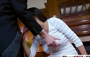 Horny Join in matrimony (patty michova) Like Cheating Sex On Camera vid-20