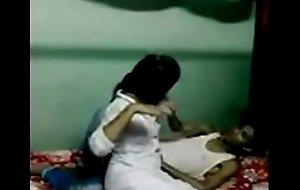 Indian fuck movie Small Town Desi Teens Homemade Sextape (new)