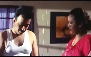 Tamil Iravu Mazhai Hot Movie Full.DAT