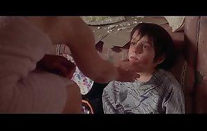Frances McDormand - Short Cuts
