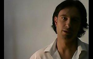 099n Abusi (Incesti e Stupri Italiani) Il Debito, Buon Compleanno, Signora Mia ( DVX ITA) Andy Casan