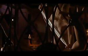 Stark naked Sense of foreboding 1.VOB