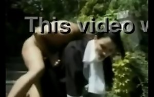 xvideos.com bba7145a00466495f330c10eb39fcaee-1