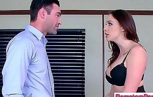Big Ache immutable Flannel Is Need For Pornstar Sluty Girl (Chanel Preston) porn movie 08