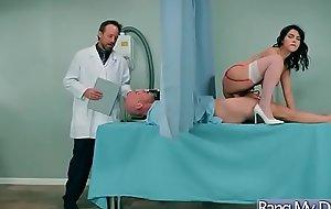 Sex Adventures There Perv Alloy And Sluty Horny Patient (Valentina Nappi) mov-30
