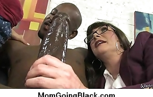 Horny mom drilled by deadly dude very hardcore scene 21