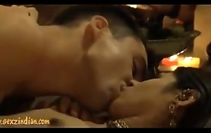 Pleasure and true meaning of Kamasutra - Morose mating video