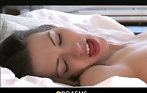 Orgasms - Eufrat getting lacking