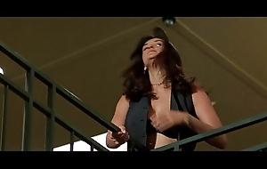 Demi Moore Sex Glaze   Celebrity Sex Tapes