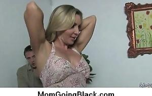 Horny mom getting screwed by big blarney funereal guy 18