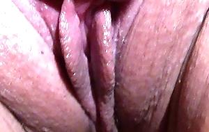 Hot Czech Chich Ass Shaking, pussy tits closeup
