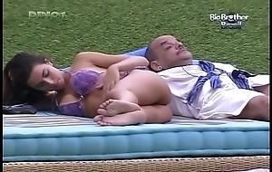 Beamy Brother Brasil 12 Laisa  03 - BrasileirasTube.org