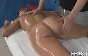 Massage parlors lose concentration suggest intercourse