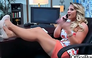 Busty Office Wholesale (Cali Carter) Acquire Hardcore Action Rumble xxx fuck video09